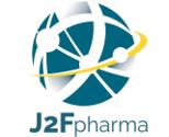 J2Fpharma